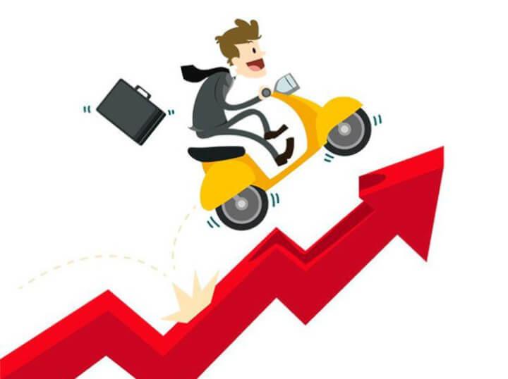Garantízate la ventas de tu Tienda Online