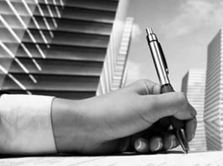 Asesoría laboral, fiscal y jurídica<br>