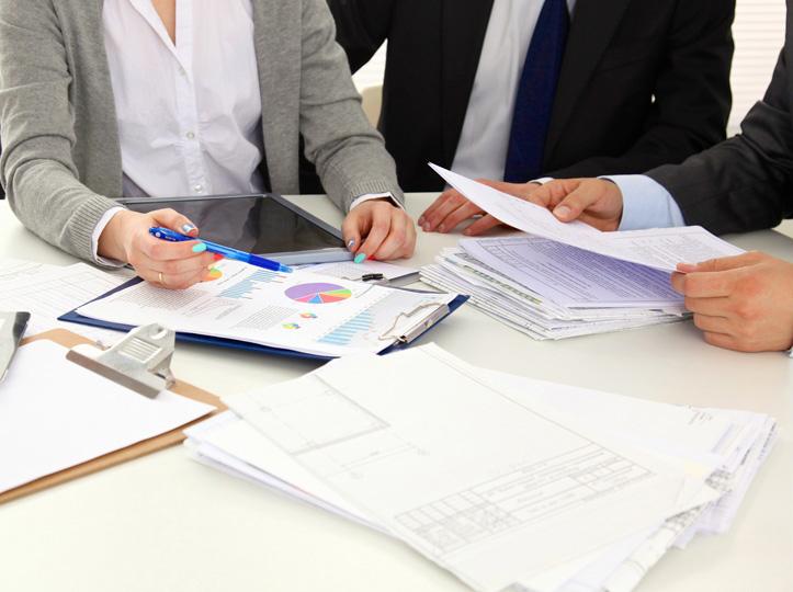 Informe fiscal y de riesgos de tus seguros
