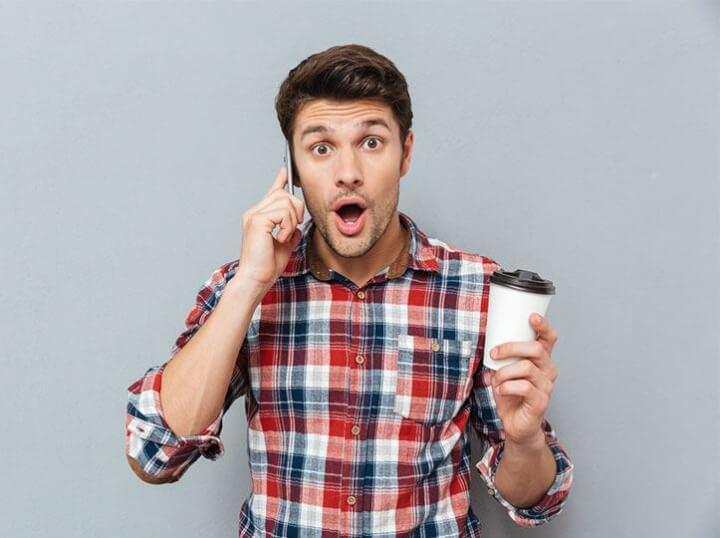 Pásate a MASMOVIL Empresas y optimiza tus telecomunicaciones