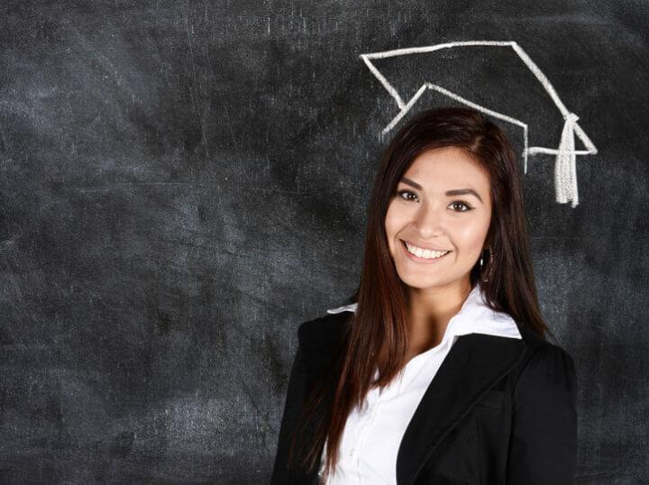 Masteres online, presenciales y semipresenciales