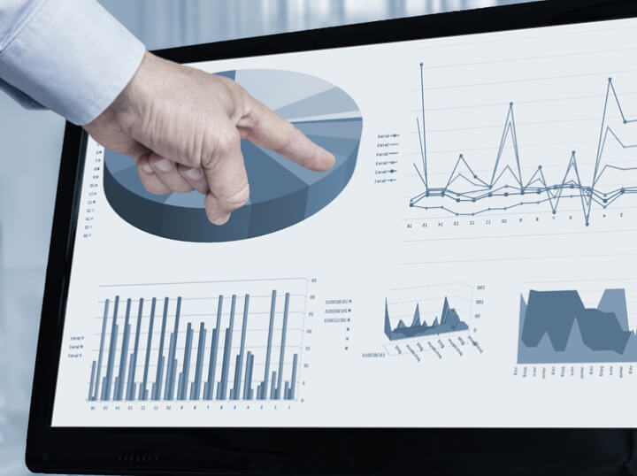 Mejora tu gestión comercial con este CRM+ERP para Pymes