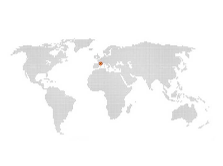 Únete a Mundo Spanish, la red de empresas españolas por el mundo