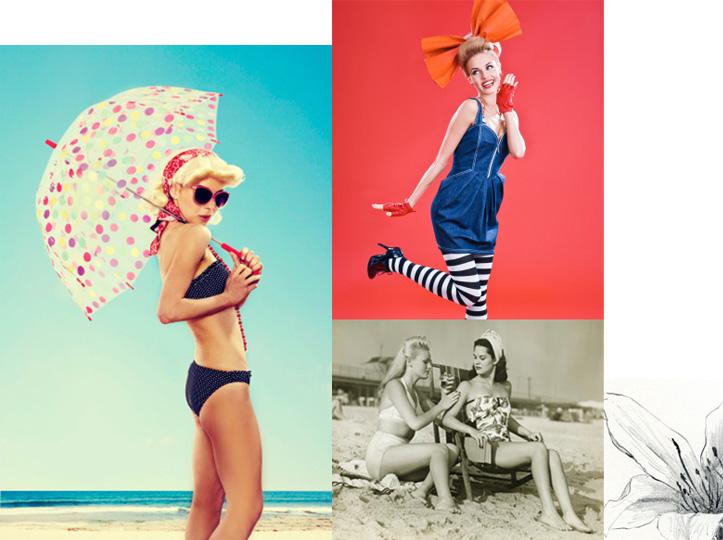 Gestión de RRSS para negocios de belleza, salud o life&style