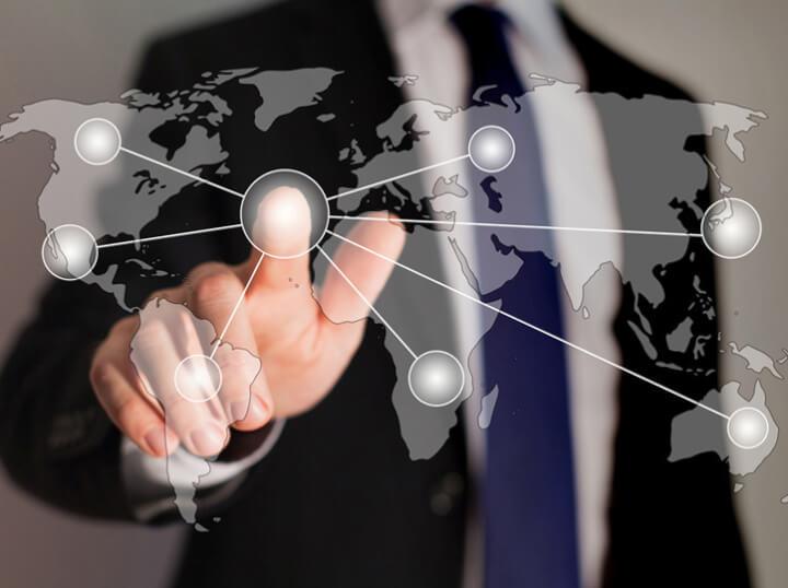 Búsqueda de distribuidores para internacionalizar tu negocio