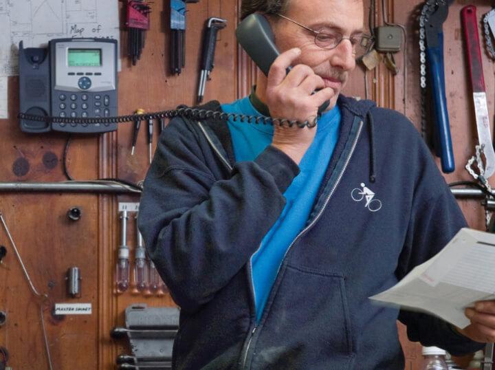Telecomunicaciones para tu empresa