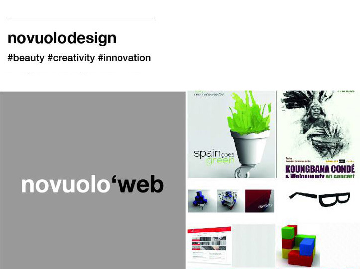 Imagen corporativa y diseño gráfico
