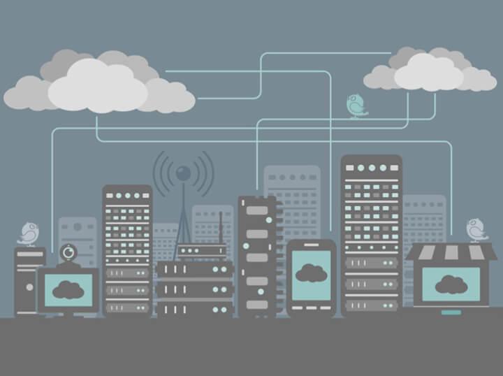 ¡Implantación y mantenimiento en la nube nº1 mundial! Amazon Web Service