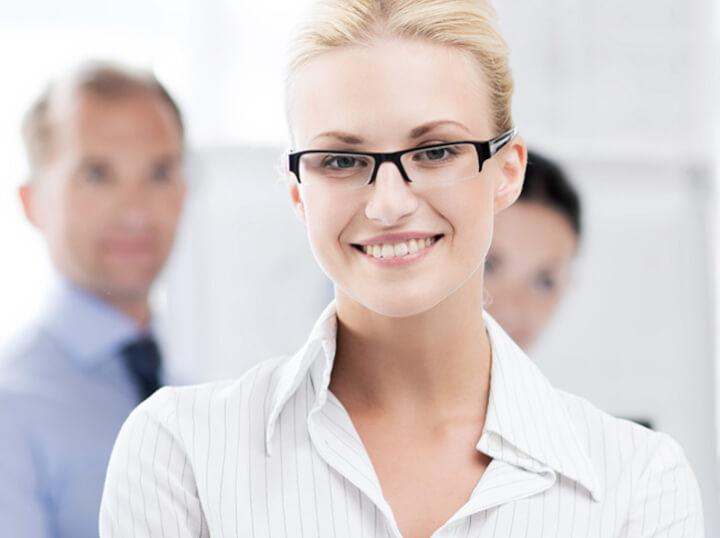 Club de negocios y encuentros de networking