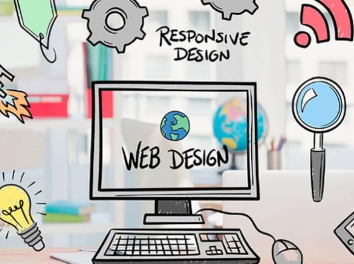 Diseño de tienda online para tu negocio