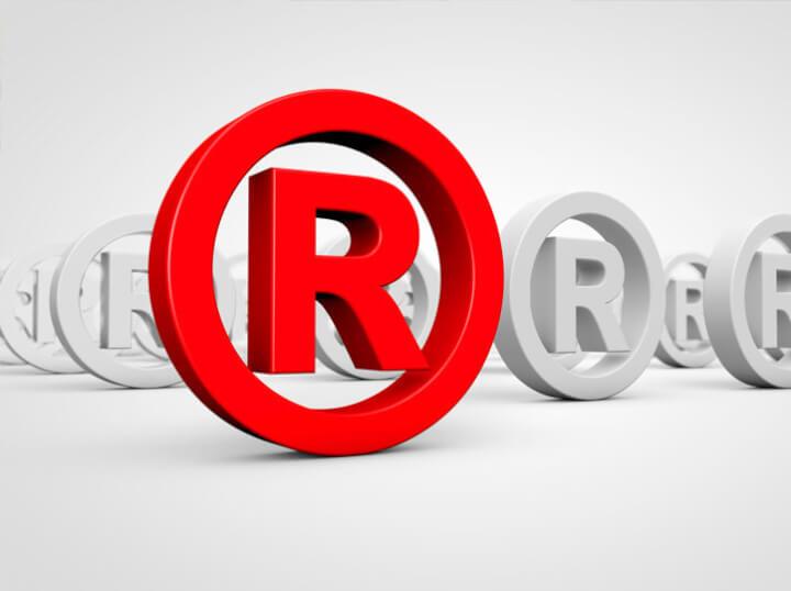 Alvamark - Registro de marca a nivel nacional