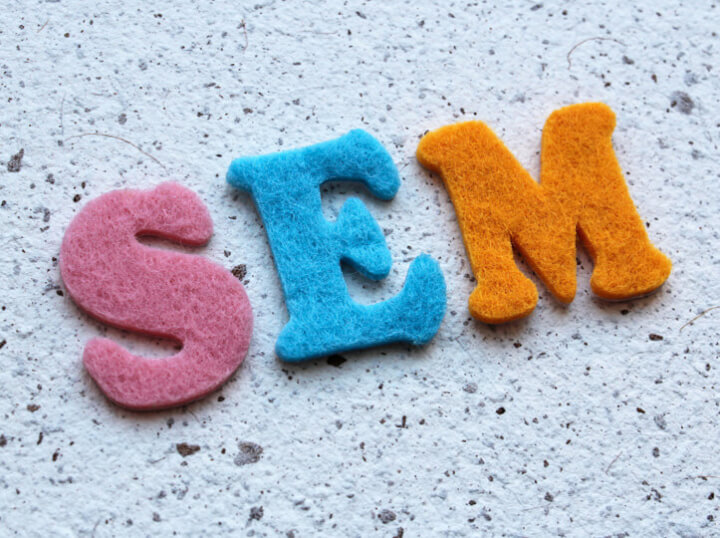 Ejecución y seguimiento de campañas para tu posicionamiento SEM