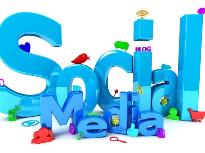 Social Media marketing para tu empresa