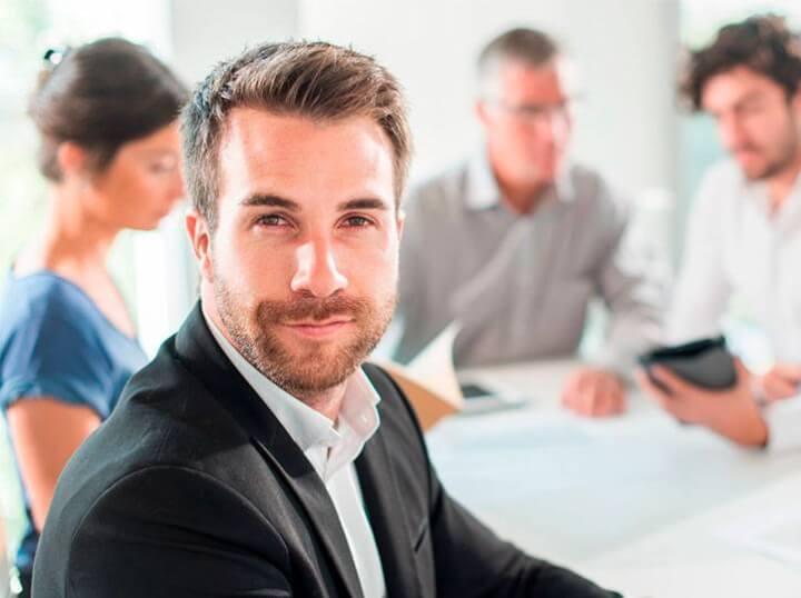 Servicios periciales para resolver cualquier conflicto en tu empresa