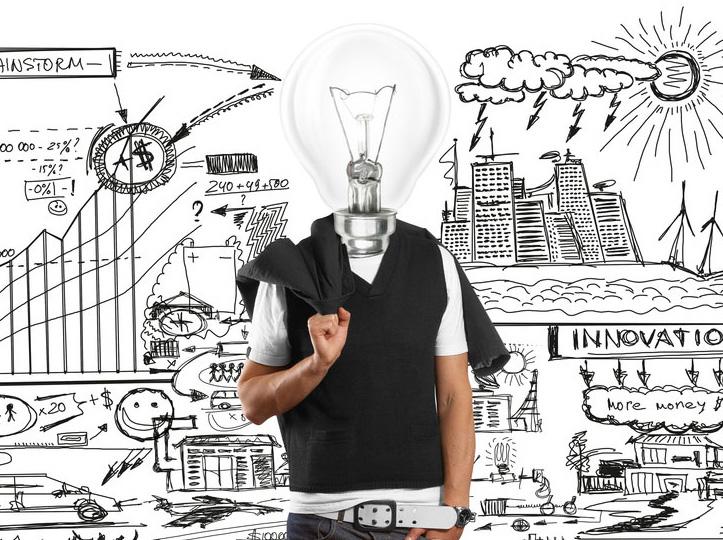 Protección de la propiedad Industrial e Intelectual de tu empresa