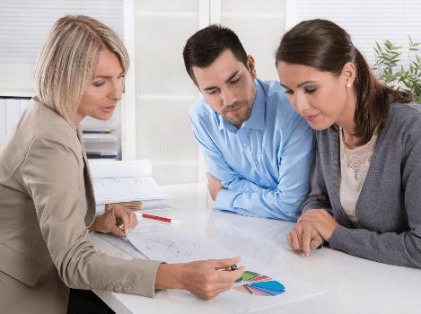 Asesoría y gestoría contable, fiscal y laboral para pymes y autónomos
