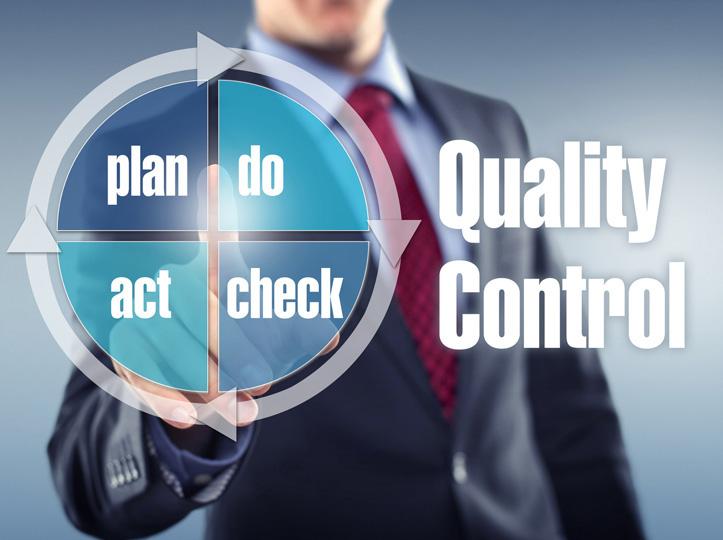 Certificaciones ISO y OHSAS para tu empresa