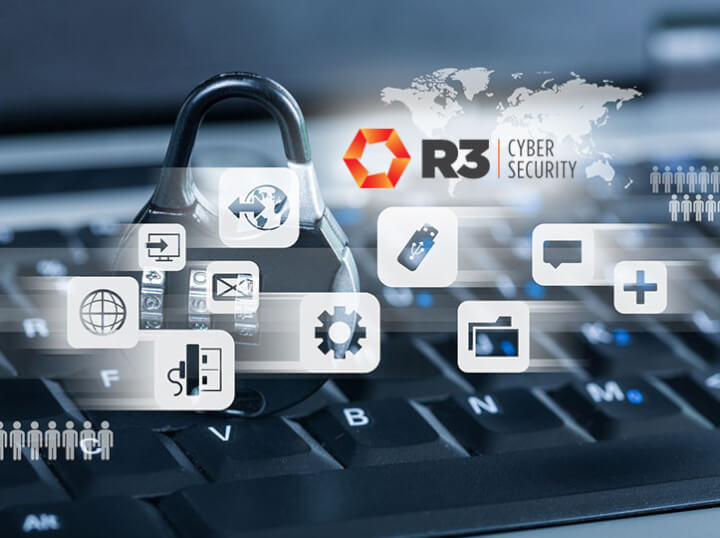 Detecta las vulnerabilidades de tu web con WeakSACN360
