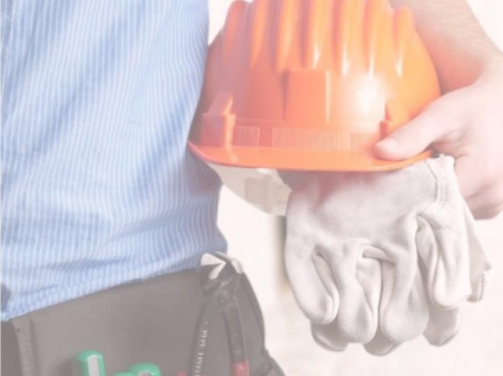 Consultoría en Prevención de Riesgos Laborales