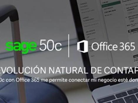 Sage Murano Online