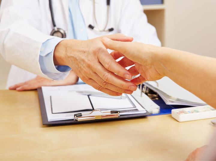Seguro médico SANITAS con bono de 2 noches de hotel gratis