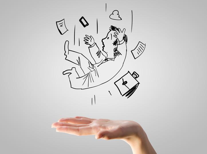 ¿Eres autónomo? Disfruta del mejor seguro de baja laboral