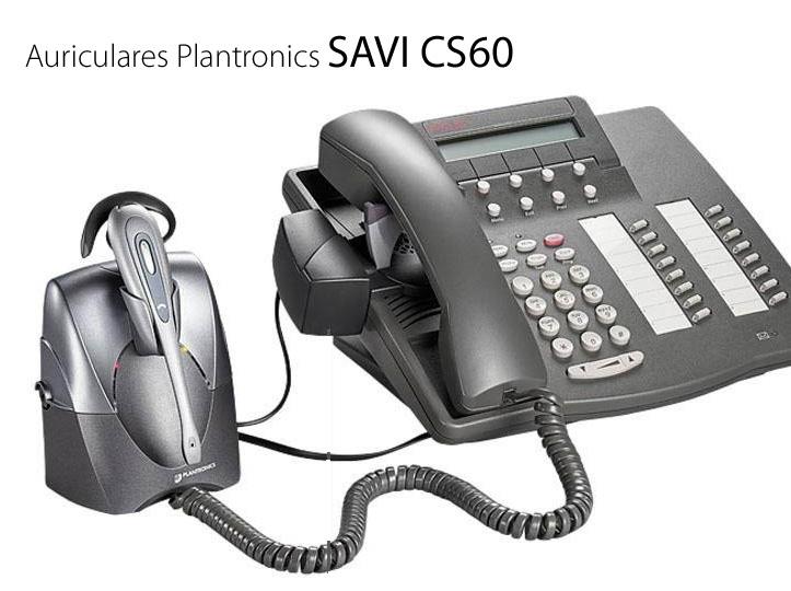 Soluciones globales en telecomunicaciones