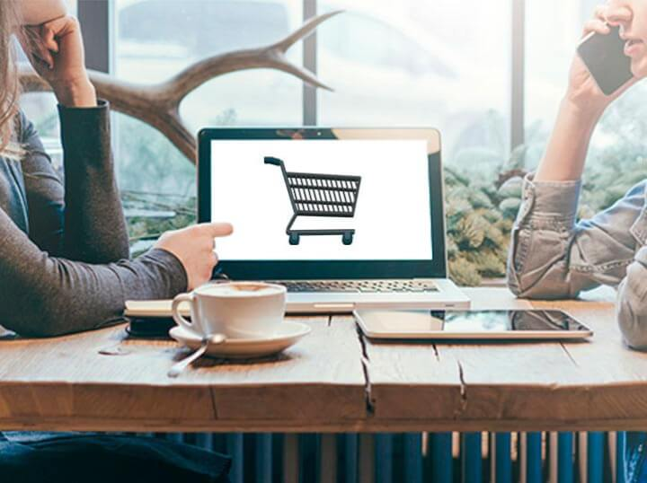 Tu tienda online conectada a un ERP y con el SEO on site optimizado