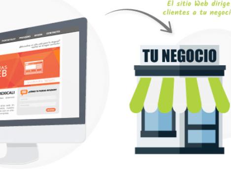 iGestec - Tienda online