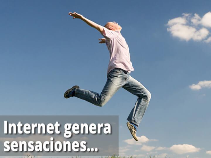 Auditoría de tu Web... ¡GRATIS! con los servicios de Social Feeling