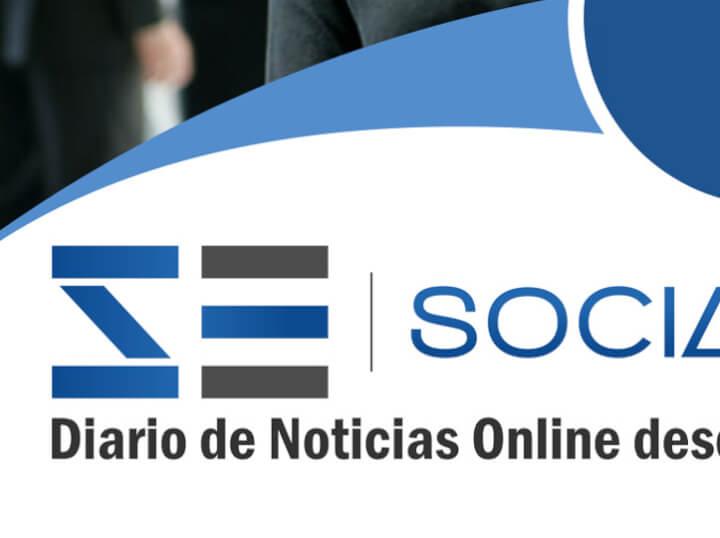 Promociona tu negocio en SOCIALetic