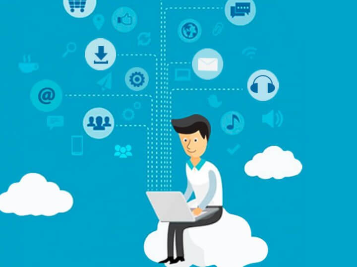 FACTCODE software de facturación online para PYMEs