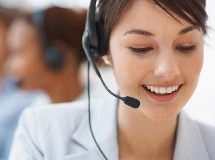 Servicio de secretaria virtual profesional