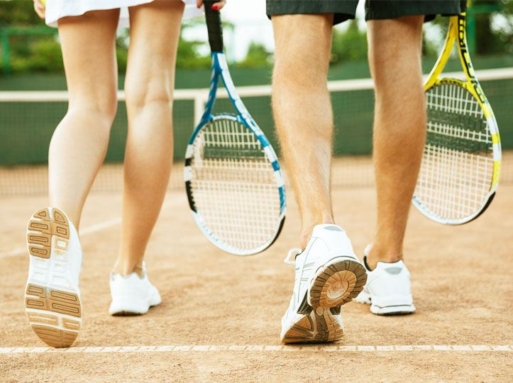 La tienda online de deportes donde encontrarás tus artículos deportivos