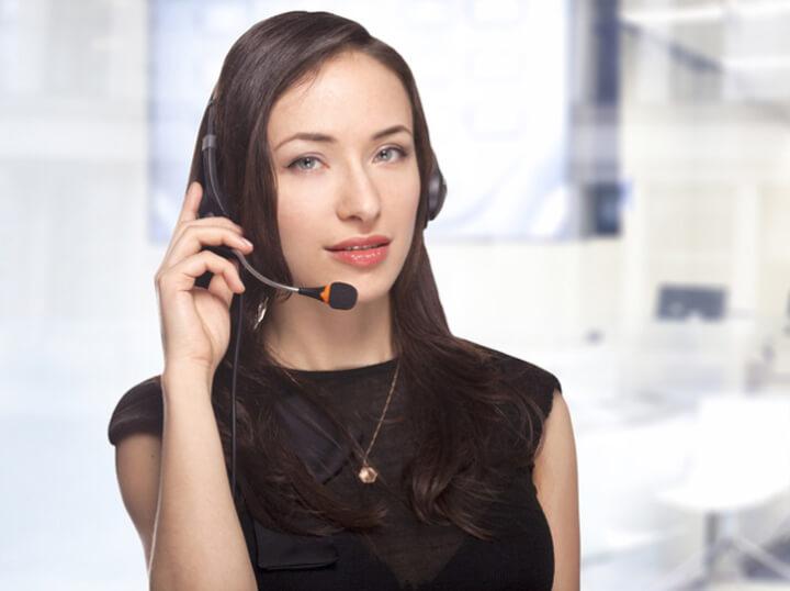 Soluciones de voz para tu empresa