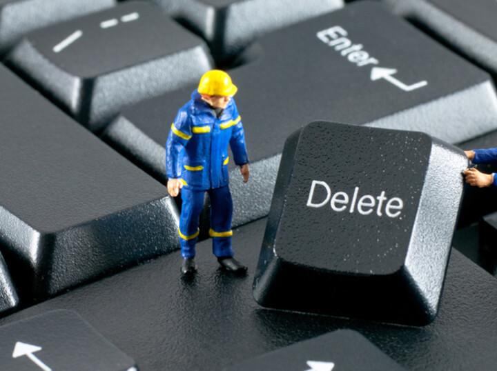 Mantenimiento informático integral