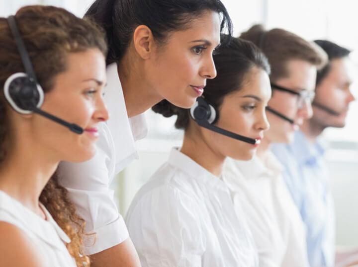 Consultoría en telecomunicaciones<br>