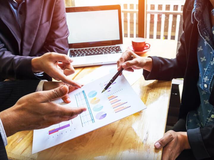 Consultoría digital para adaptar tu empresa al entorno online