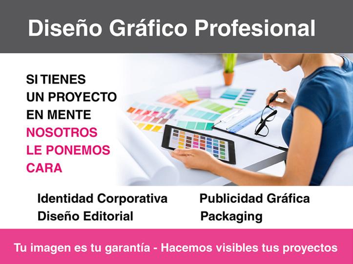 La imprenta online MÁS BARATA DE ESPAÑA