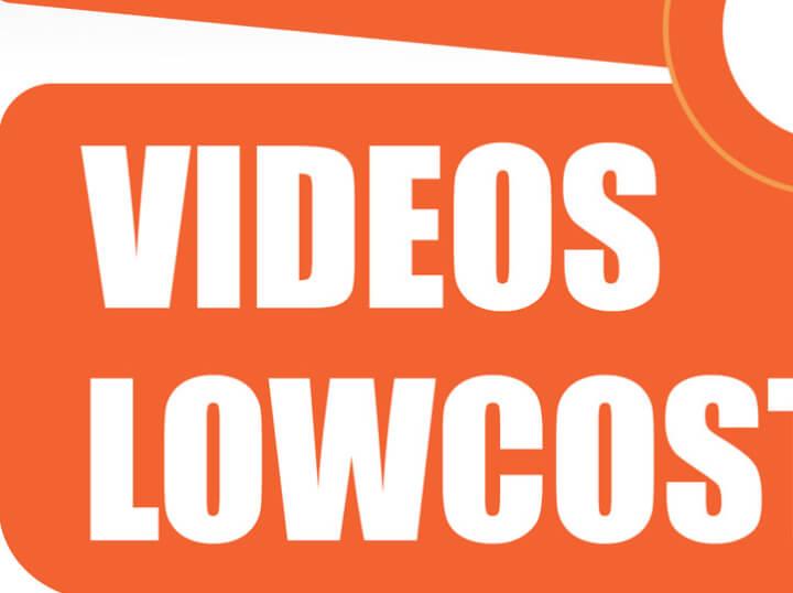 Videoslowcost