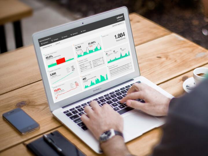 ¿Quieres conocer el rendimiento de tus acciones de marketing?