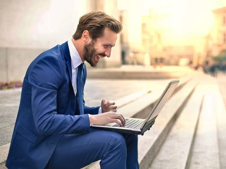 Mejora tu posicionamiento web con la estrategia adecuada
