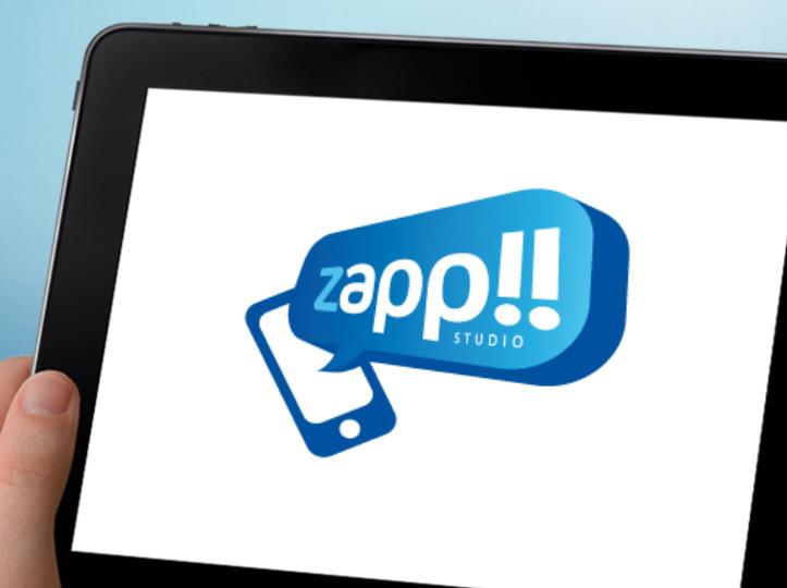 Desarrollo de Apps para empresas
