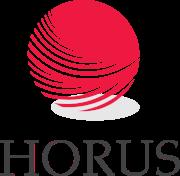 Horus Asesores