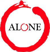 Alone Masajes