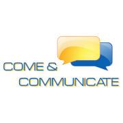 Come & Communicate