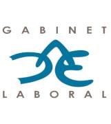 DAE Laboral