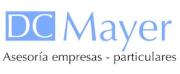 DC Mayer