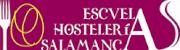 Escuela de Hostelería Salamanca