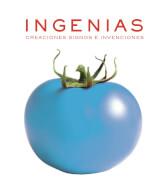 Ingenias Creaciones, Signos e Invenciones